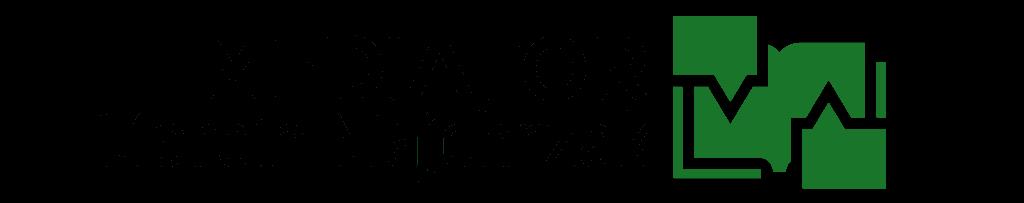 Logotyp - Mediator Poznań