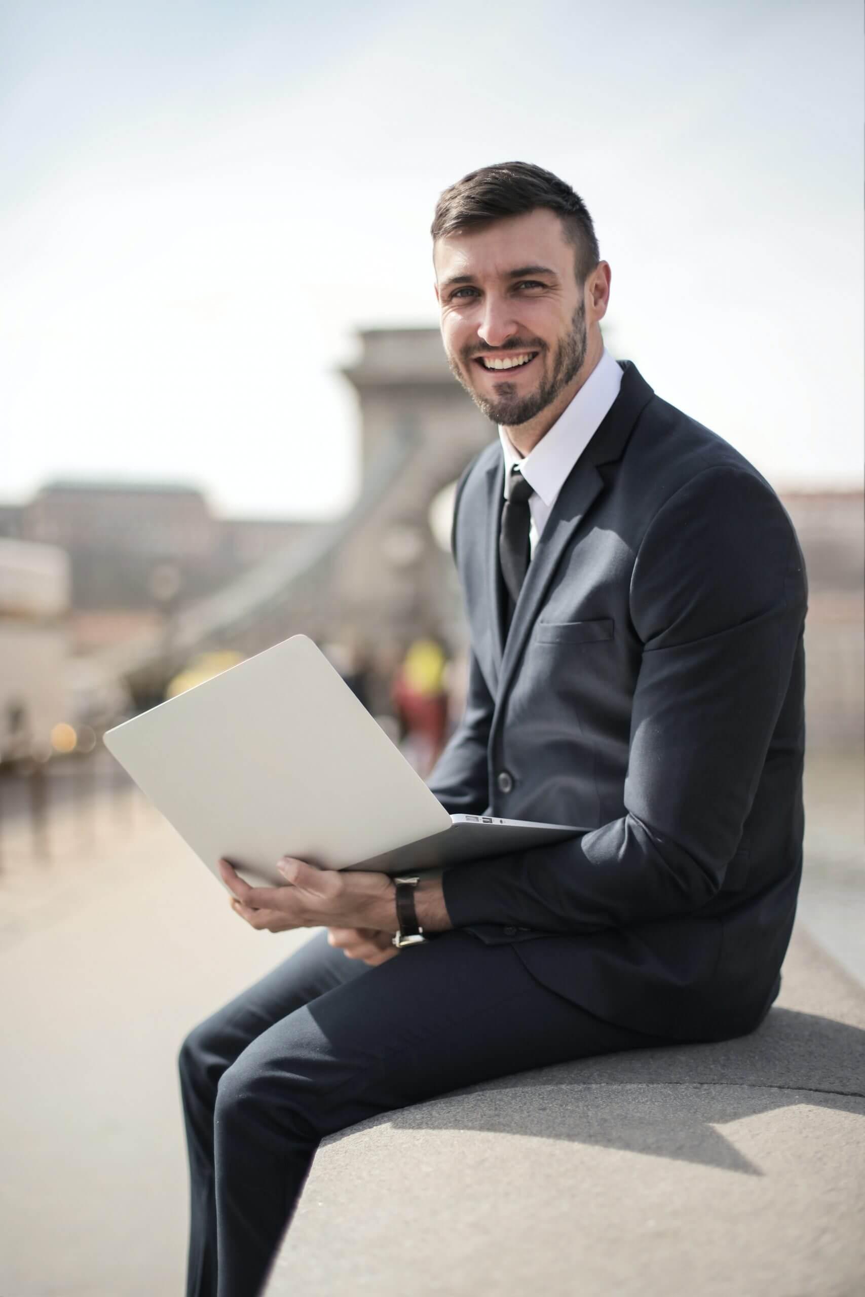 Obsługa prawna przedsiębiorcy